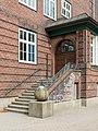 Schule Rhiemsweg (Hamburg-Horn).Eingang Hofseite.3.29334.ajb.jpg