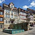 SchwäbischHall-Markt-2.jpg