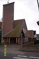 Schwartau Martin-Luther-Kirche 2301.JPG
