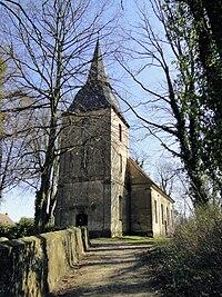 Schwarz Kirche 2010-04-07 088.jpg
