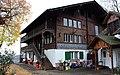 Schweizerhaus in Trechtingshausen.jpg