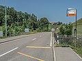 Schwellbrunnerstrasse Brücke über die Glatt, Herisau AR 20190704-jag9889.jpg