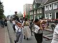 Schwelm - Heimatfest 018 ies.jpg