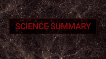 File:Science Summary for November 2020.webm
