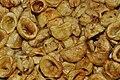 Scooped Deep-fried Potatoes - Kolkata 2011-04-15 2292.JPG