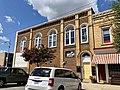 Scott Building, Graham, NC (48950145878).jpg