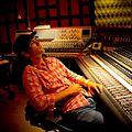 Scott Murphy at NRG Studios.jpg