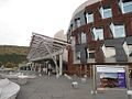 Scottish Parliament Building (15474163587).jpg
