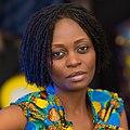 SeBa chanteuse Gabon 2.jpg