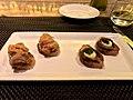 Sea+Urchin% 2C+and+anchovies+on+toast+-+NYC+USA.jpg