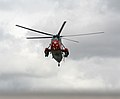 Sea King Helicopter Red Bull Air Race London 2008 (4).jpg