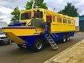 Seahorse Amphibious Passenger Vehicle .jpg