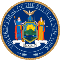 Seal of New York.svg