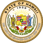 Seal of the State of Hawaii.svg