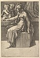 Seated Woman with two Children MET DP826198.jpg