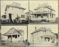 Seattle - 4 Fehren-Marvin houses - 1900.jpg