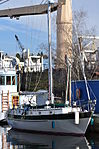 Seattle - Nickerson Marina 05.jpg