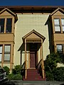 Seattle - Victorian Row 02.jpg