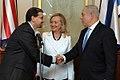 SecState July 2012 No.443 - Flickr - U.S. Embassy Tel Aviv.jpg