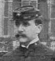 Second Lieutenan Louis J. Magill (c1896).png