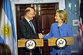 Secretary Clinton Shakes Hands With Argentine Foreign Minister Timerman (4883257704).jpg