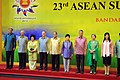 Secretary Kerry Poses With ASEAN Leaders (10174841165).jpg