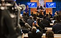 Secretary Pompeo Delivers Remarks to the Media (49346071801).jpg