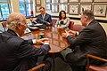 Secretary Pompeo Meets with Secretary Baker (49069685906).jpg