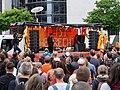 Seebrücke demonstration Berlin 06-07-2019 11.jpg