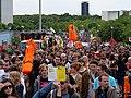 Seebrücke demonstration Berlin 06-07-2019 15.jpg