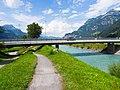 Seedorfer Brücke Reuss Altdorf UR - Seedorf UR 20160728-jag9889.jpg