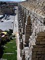 Segovia - Acueducto 10.jpg