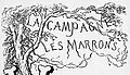 Segur, les bons enfants,1893 p113a.jpg