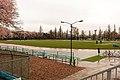Seikei University (08).jpg