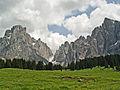 Seiser Alm - panoramio - Frans-Banja Mulder (11).jpg
