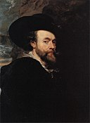 Self-portrait by Peter Paul Rubens.jpg
