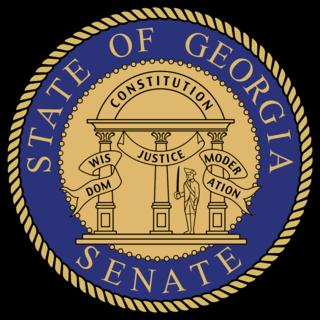 Georgia State Senate