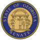 Senate Georgia PNG.png
