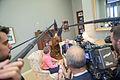 Senator Shaheen meets with Judge Garland (26164498952).jpg