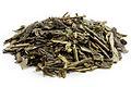Sencha Japanischer Grüner Tee.jpg