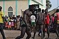 Senegalese lutter 8.jpg