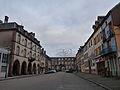 Senones-Place Clémenceau (2).jpg