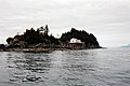 Sentinel Island Light 215.jpg