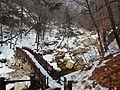 Seoraksan National Park trip Feb 2014 72.JPG