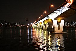 Seoul-Han.River-Yeoido-Bridge-01.jpg
