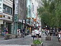 Seoul-Insadong-01.jpg