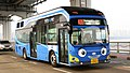 Seoul 405 Hydrogen fuel ElecCity.jpg
