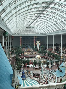 Seoul Lotte World.jpg