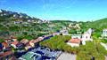 Septèmes vu du ciel 3.jpg