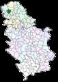 Serbia Kula.png